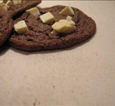 Cookies 110