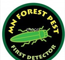 forest-pest-patch-black-rgb-240x284_crop