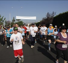 Mayors Run 5 20 12 (381)