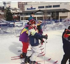 Ski Trip 1997 002