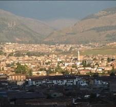 Peru 451
