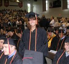 graduation20