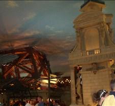 Vegas Trip Sept 06 173