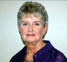Carolyn Russell