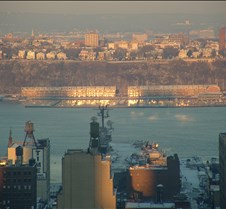 Hudson River 1