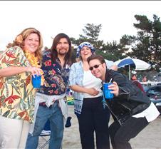 2004%2D01%2D24+Jimmy+Buffett+tailgate+party+%40+Pond+of+Anaheim