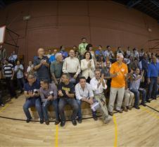 Ararat_A_Division_Reunion_08Sep2013_158