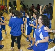 41st Navasartian Games 2016 8218