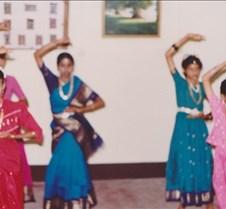 23-Competetions, Quiz salangai Pooja Awd