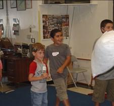 2008 SDC week 6- bowlinghb 005
