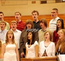 Chorus 12