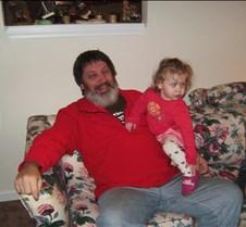 Thanksgiving 2007 057