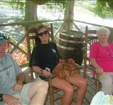 July 20, 2014 Avery Island