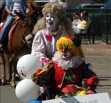 p clowns82