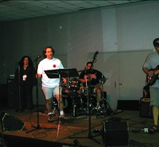 054_kicking_off_the_jam