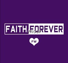 Faith Foreever