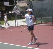 Tennis 6th 087