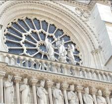 Notre Dame 39