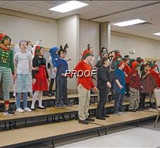 4-6 grade concert CMYK
