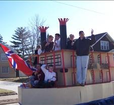 trivia parade 189 (129)