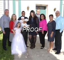Baptismal day Feb 14 2014 (115)