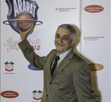 Ararat_Basketball_Night_Nov2012_272