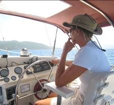 StJohnAndBVIsJune2007_237