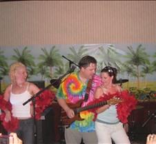 PirateStockONEJuly2007_057