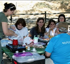 09_Family Camp_114