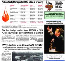 PR Press Page 1 - WEB