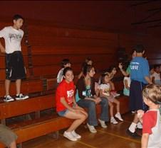 2008 SDC week 6- bowlinghb 012