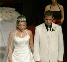 K Wedding138