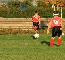 soccer 1309