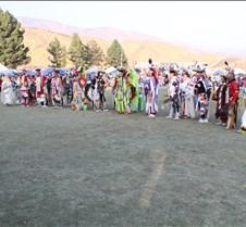 San Manuel Pow Wow 10 11 2009 1 (371)