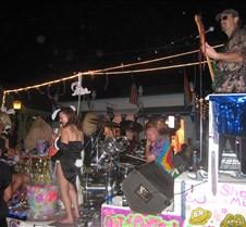 FantasyFest2007_220