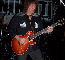 Dave Meniketti B-Day Bash 2005 A few photos from the Dave Meniketti B-Day Bash 2005