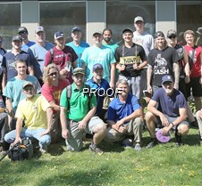 group photo disc tourn. copy