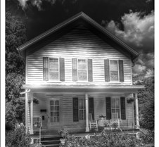 Historic Walton
