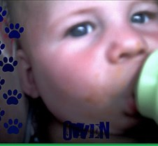Owen_PKI_opt_opt