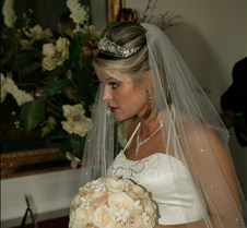 K Wedding107