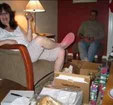 Christmas 2004 (53)