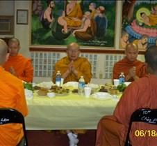 Via QuanAm 19 thang sau 2011 037