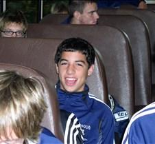 Tamaqua Soccer 2005 046