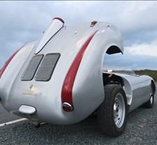 Porsche Spider 014