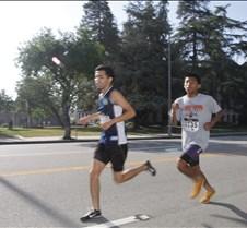 Mayors Run 5 20 12 (391)