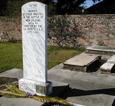 075_battle_memorial