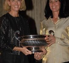 USHJA-12-8-09-608-AwardsDinner-DDeRosaPh