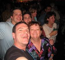 MidwinterMeltdown2007_104