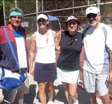 Tennis 6th 109