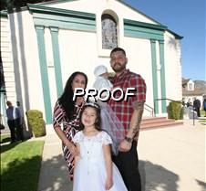 Baptismal day Feb 14 2014 (223)